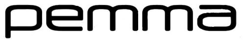http://pemma.pl/wp-content/uploads/2016/04/pemma_logo-1.jpg